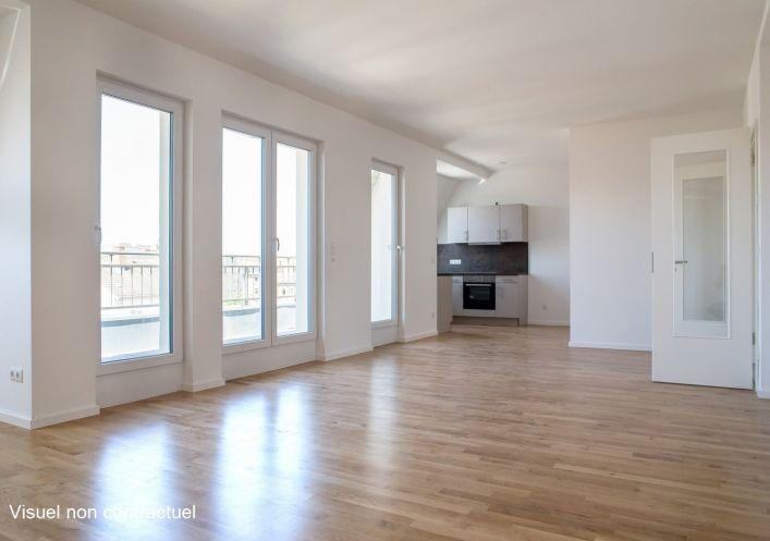 A vendre Toulouse 310666840 B2i conseils
