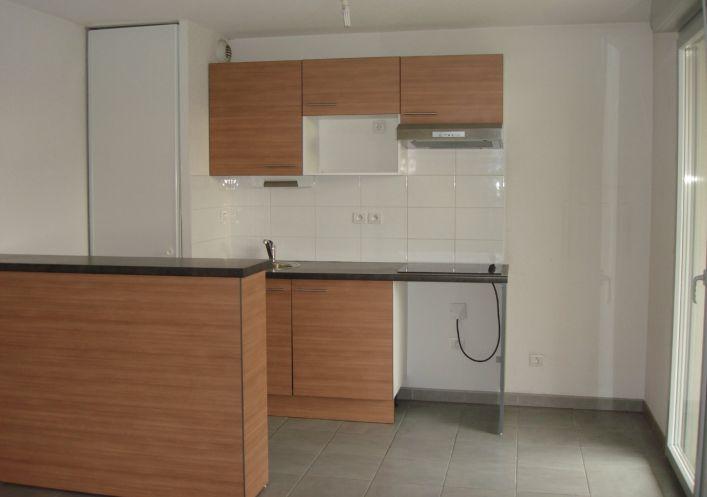 A vendre Toulouse 310666909 B2i conseils