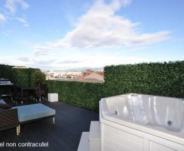 For sale Toulouse  310666920 B2i conseils