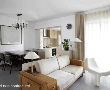 A vendre Toulouse  310666921 B2i conseils