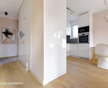 For sale Toulouse  310666962 B2i conseils