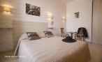 A vendre Toulouse 310667021 B2i conseils