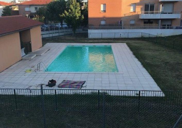 A vendre Toulouse 310667032 B2i conseils
