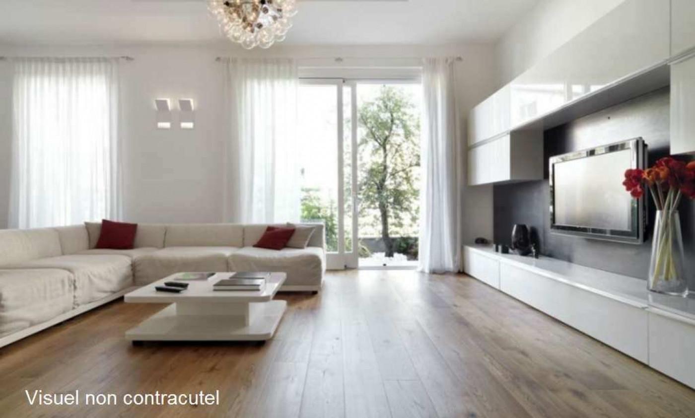A vendre Castanet-tolosan 310667274 B2i conseils