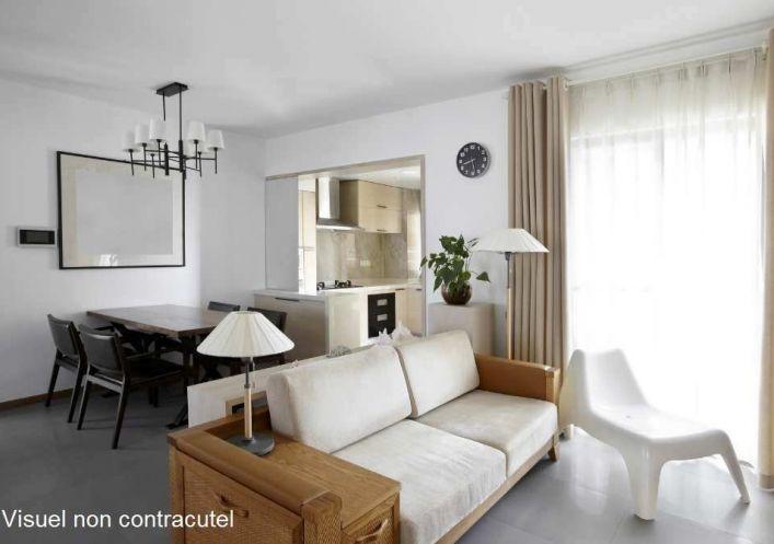A vendre Toulouse 310667276 B2i conseils