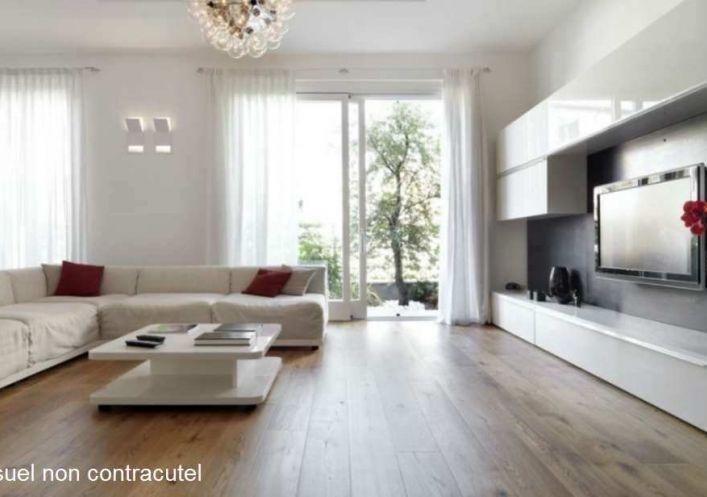 A vendre Toulouse 310667292 B2i conseils