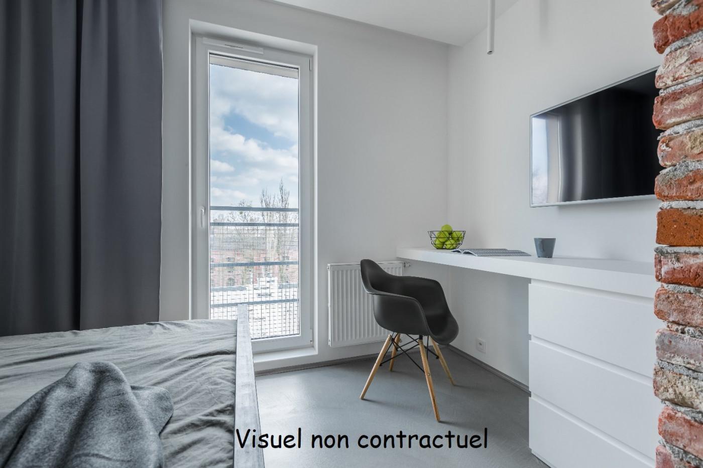 A vendre Toulouse 310667459 B2i conseils