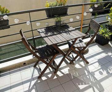 A vendre Toulouse  310667460 B2i conseils