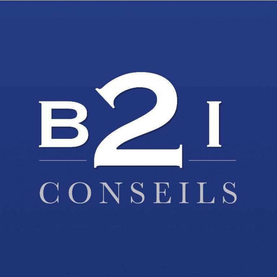 A vendre Brax 310667529 B2i conseils