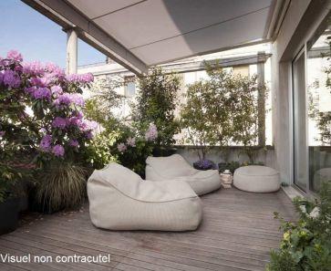 A vendre Toulouse  310667625 B2i conseils