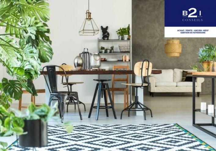 A vendre Toulouse 310667634 B2i conseils