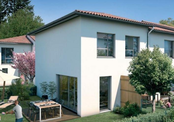 A vendre Toulouse 310667888 B2i conseils