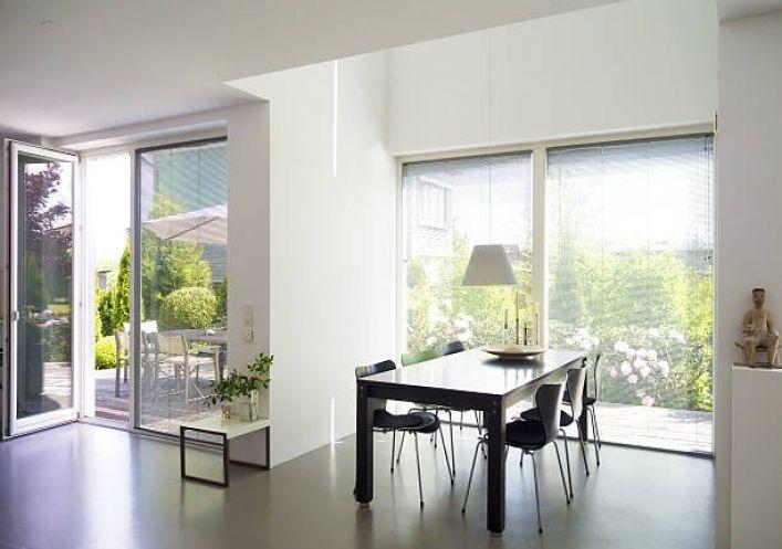 A vendre Toulouse 310667978 B2i conseils