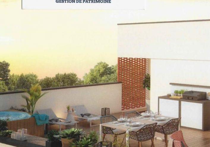 A vendre Toulouse 310668040 B2i conseils