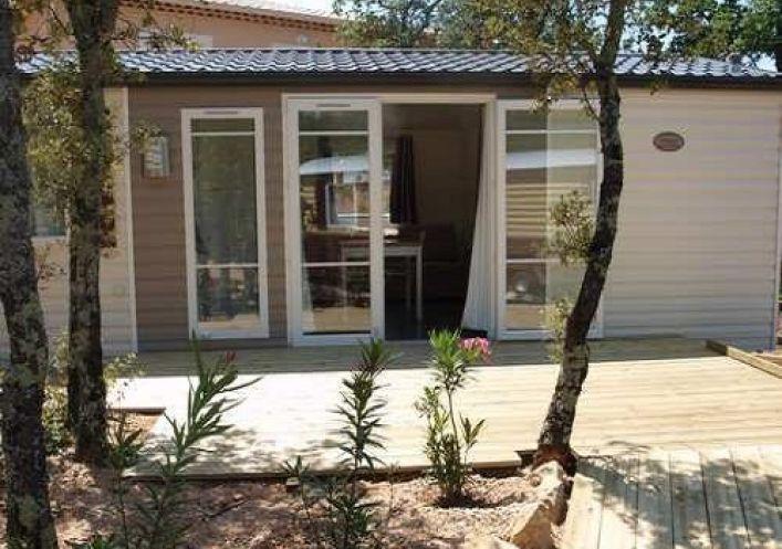 A vendre Toulon 310668238 B2i conseils