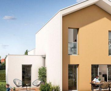 A vendre Toulouse 310668543 B2i conseils