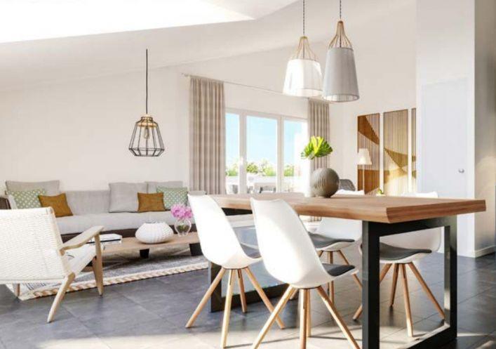 A vendre Toulouse 310668557 B2i conseils