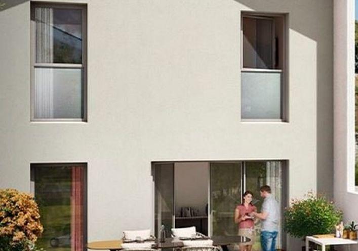 A vendre Toulouse 310668749 B2i conseils