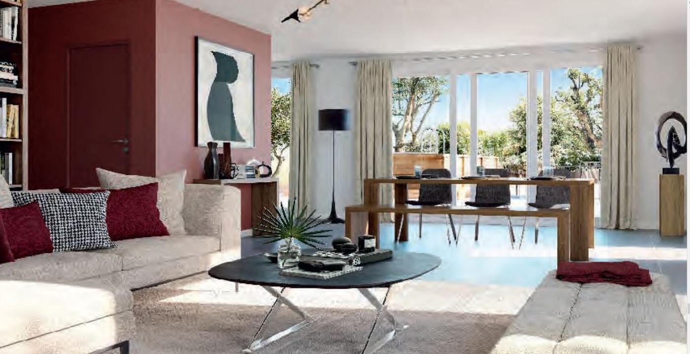 A vendre Toulouse 310668849 B2i conseils