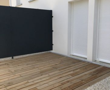 For sale Toulouse 310668868 B2i conseils