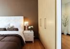 A vendre Toulouse 310668887 B2i conseils