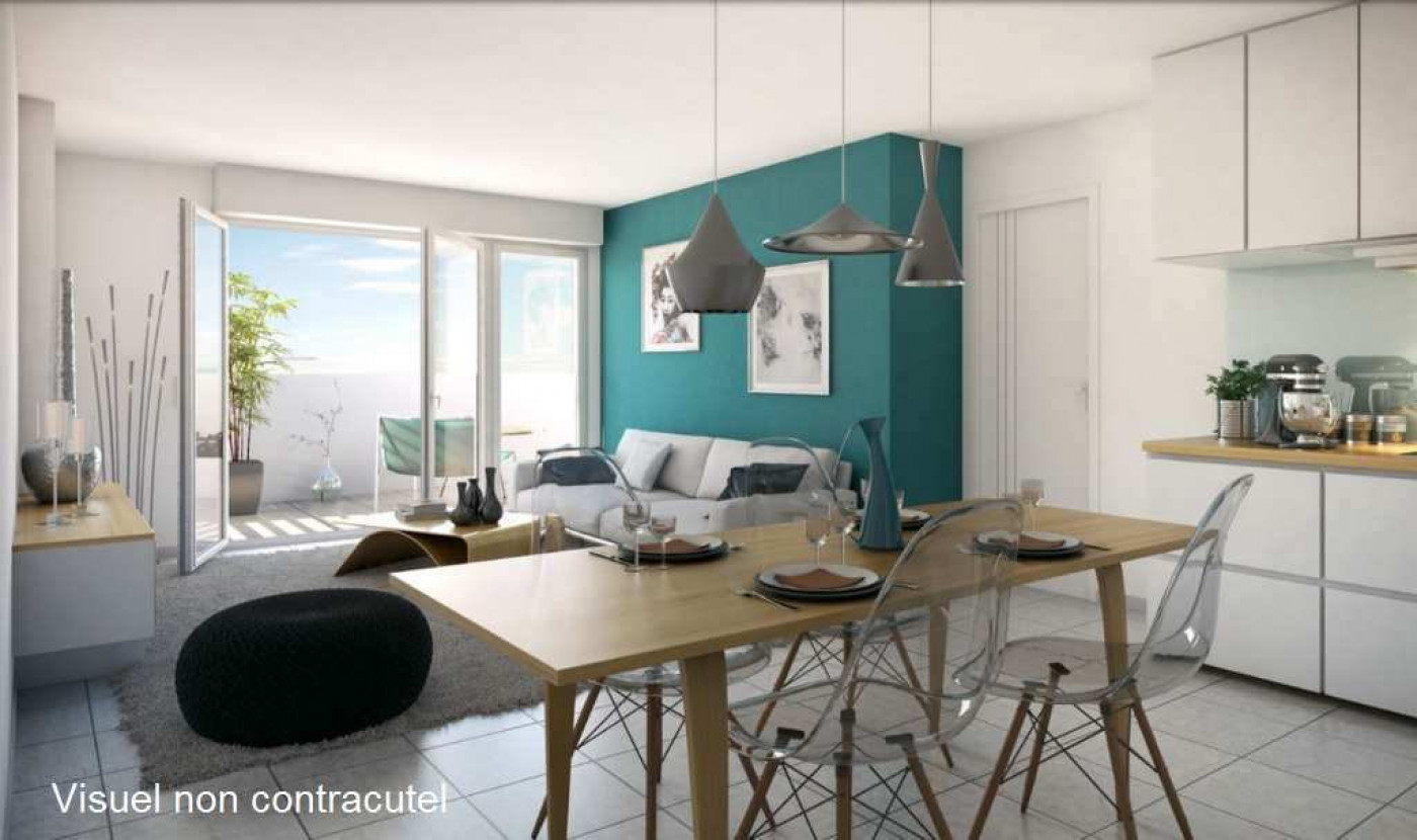 A vendre  Toulouse | Réf 310668949 - B2i conseils