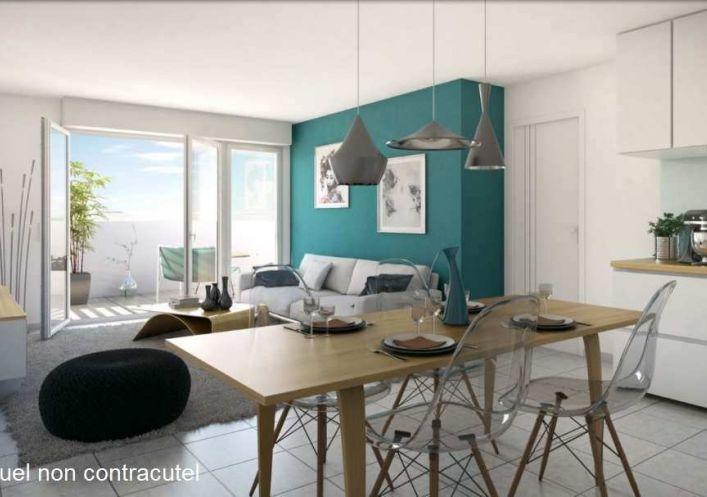 A vendre Toulouse 310668949 B2i conseils