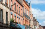 A vendre Toulouse 310669201 B2i conseils