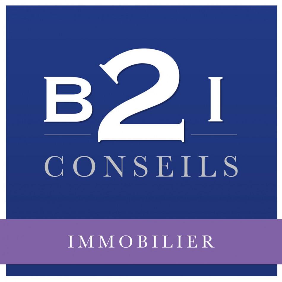 A vendre Toulouse 310669225 B2i conseils