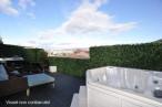 A vendre Toulouse 310669245 B2i conseils