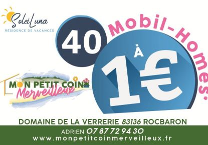 A vendre Toulon 310669291 Adaptimmobilier.com