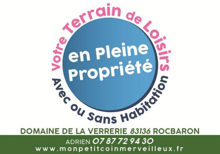A vendre Toulon 310669328 B2i conseils