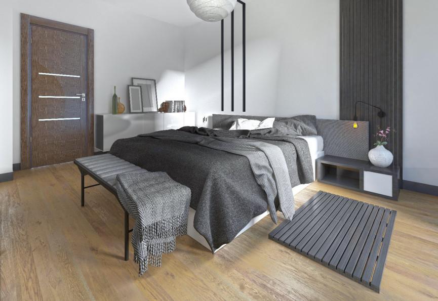 A vendre  Toulouse   Réf 310669333 - Adaptimmobilier.com