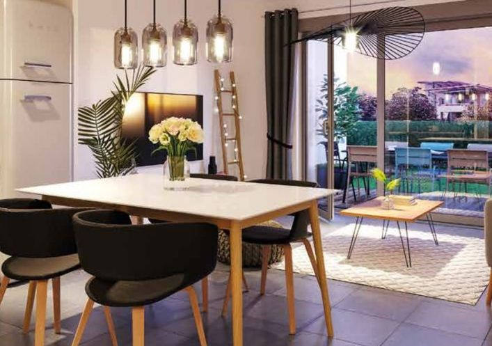 A vendre Toulouse 310669435 B2i conseils