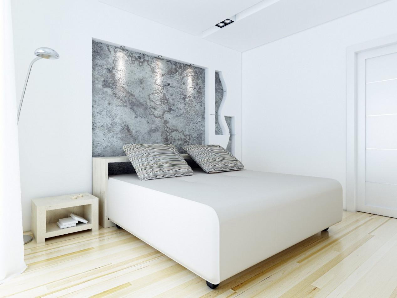 A vendre  Toulouse | Réf 310669438 - B2i conseils