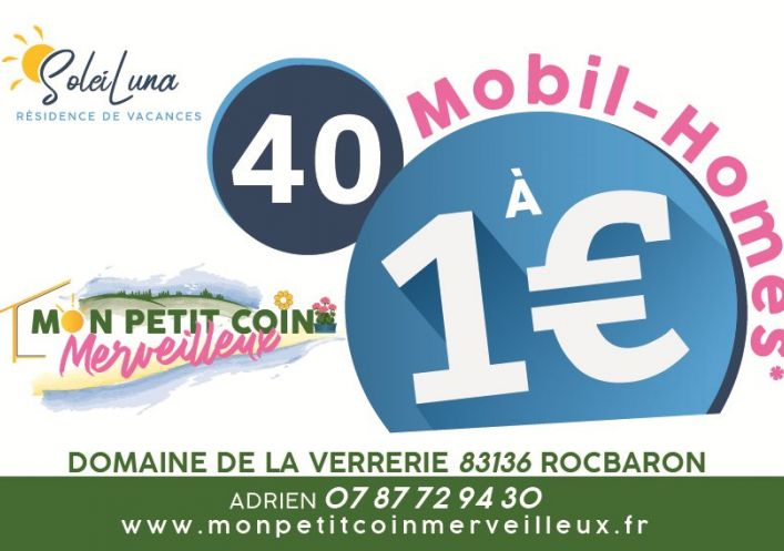 A vendre Toulon 310669465 B2i conseils