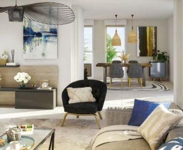 A vendre  Toulouse | Réf 310669506 - B2i conseils