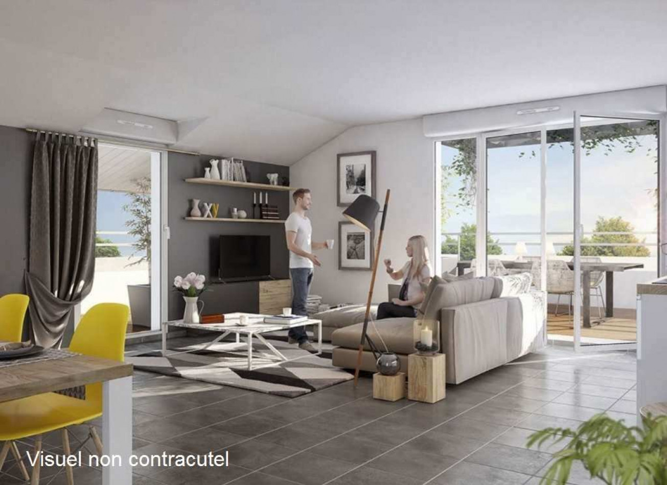 For sale Toulouse 310669527 B2i conseils