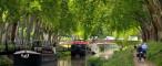 A vendre Toulouse 310669597 B2i conseils