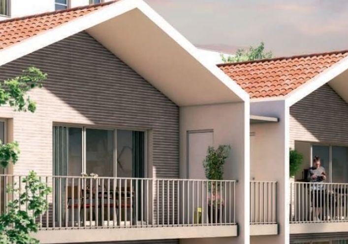 A vendre Toulouse 310669607 B2i conseils