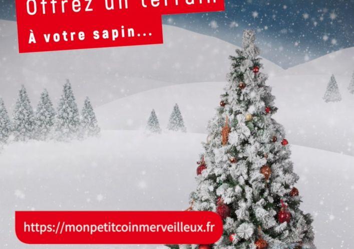 A vendre Toulon 310669628 B2i conseils