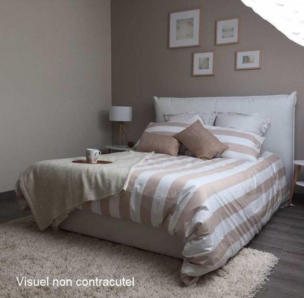 A vendre  Toulouse | Réf 310669727 - B2i conseils