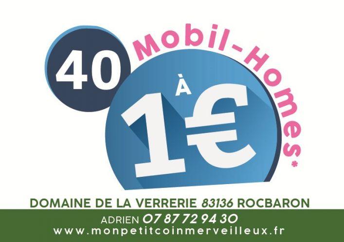 A vendre Toulon 310669737 B2i conseils