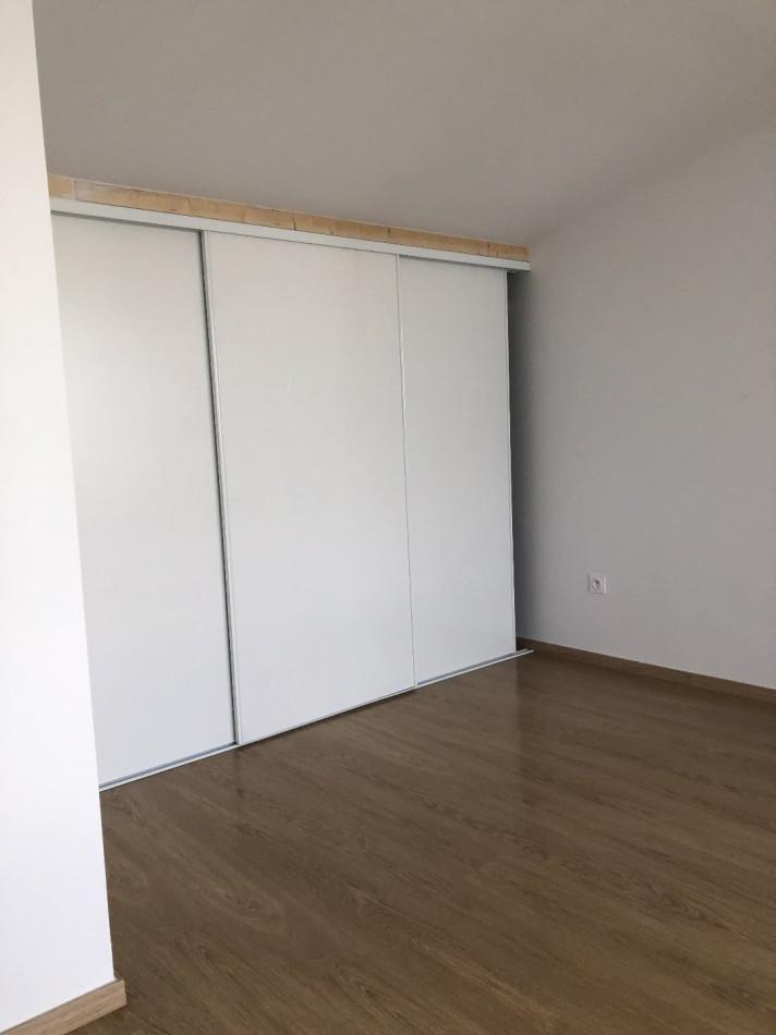 A vendre  Toulouse   Réf 310669811 - B2i conseils