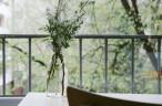 A vendre  Toulouse   Réf 310669818 - B2i conseils
