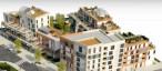 A vendre  Toulouse | Réf 310669822 - B2i conseils