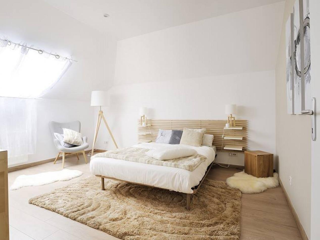 A vendre  Toulouse | Réf 310669861 - B2i conseils