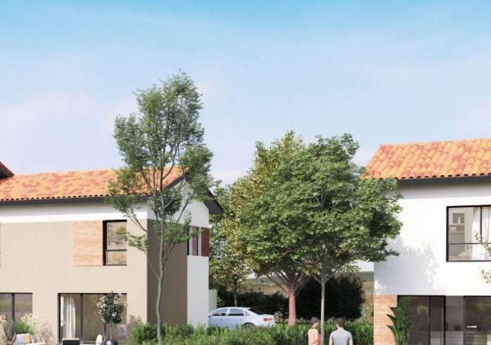 A vendre Villa Villeneuve-tolosane | Rщf 310669945 - B2i conseils