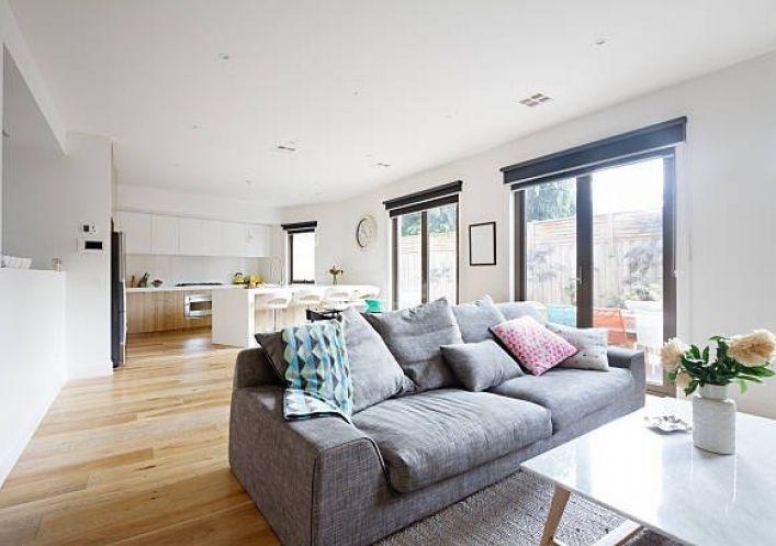 A vendre Appartement Cugnaux | Rщf 310669961 - B2i conseils