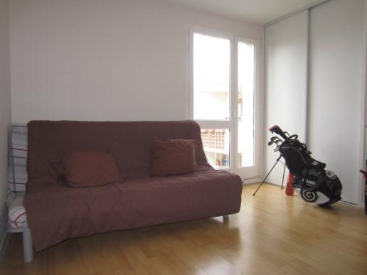 A vendre  Toulouse   Réf 31067101121 - Fb immobilier 31